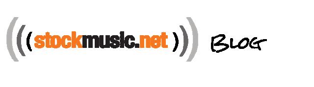 stockmusic.net blog
