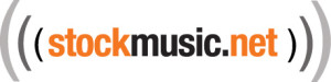 shop for royalty free music