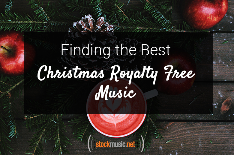 christmas-royalty-free-music
