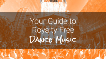 Permalink to: Your Guide to Royalty Free Dance Music