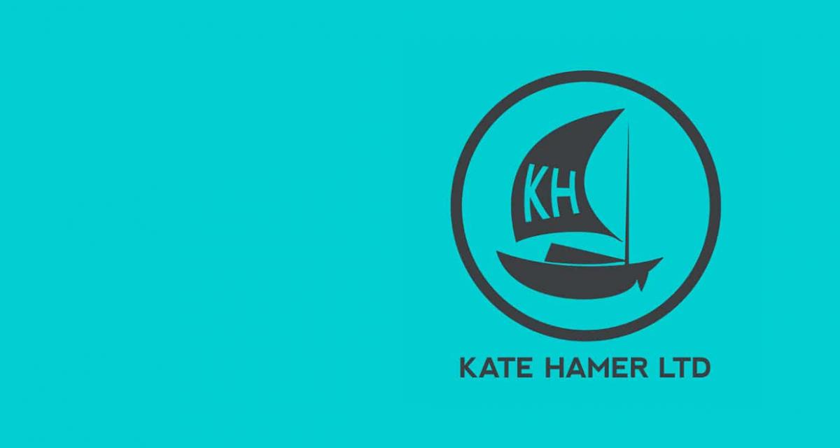 Kate Hamer – The Digital Download Podcast