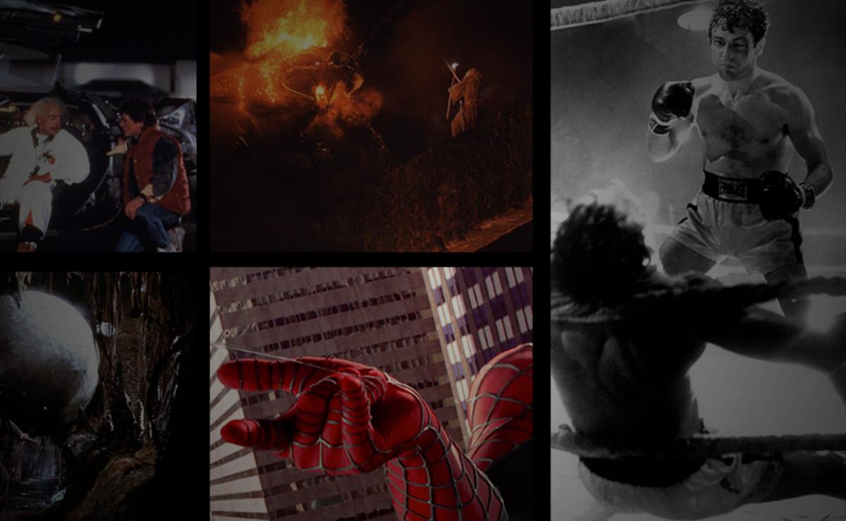 sound effects-film