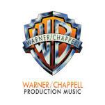 Warner_chappell
