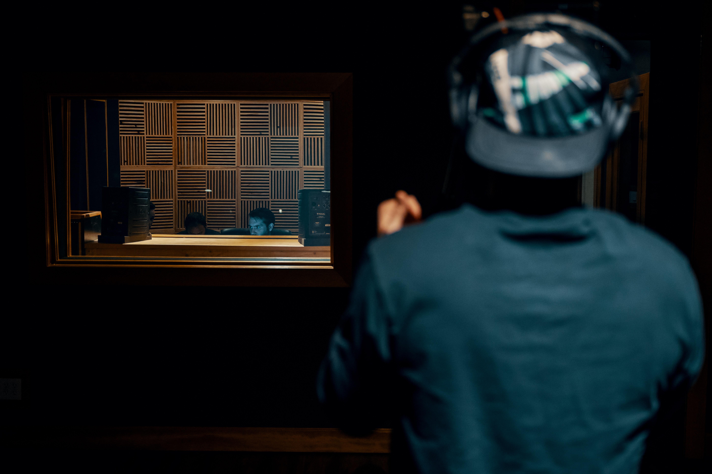 Music Publisher Photo