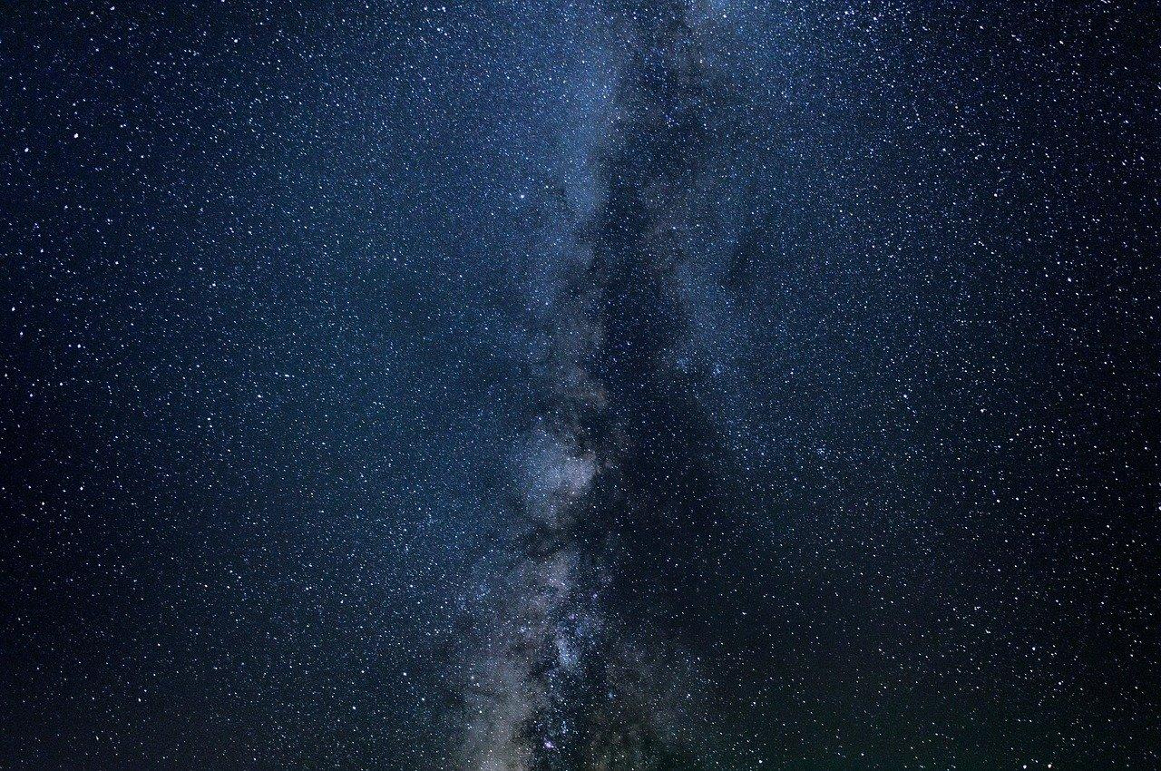 stars, night, sky-2179083.jpg