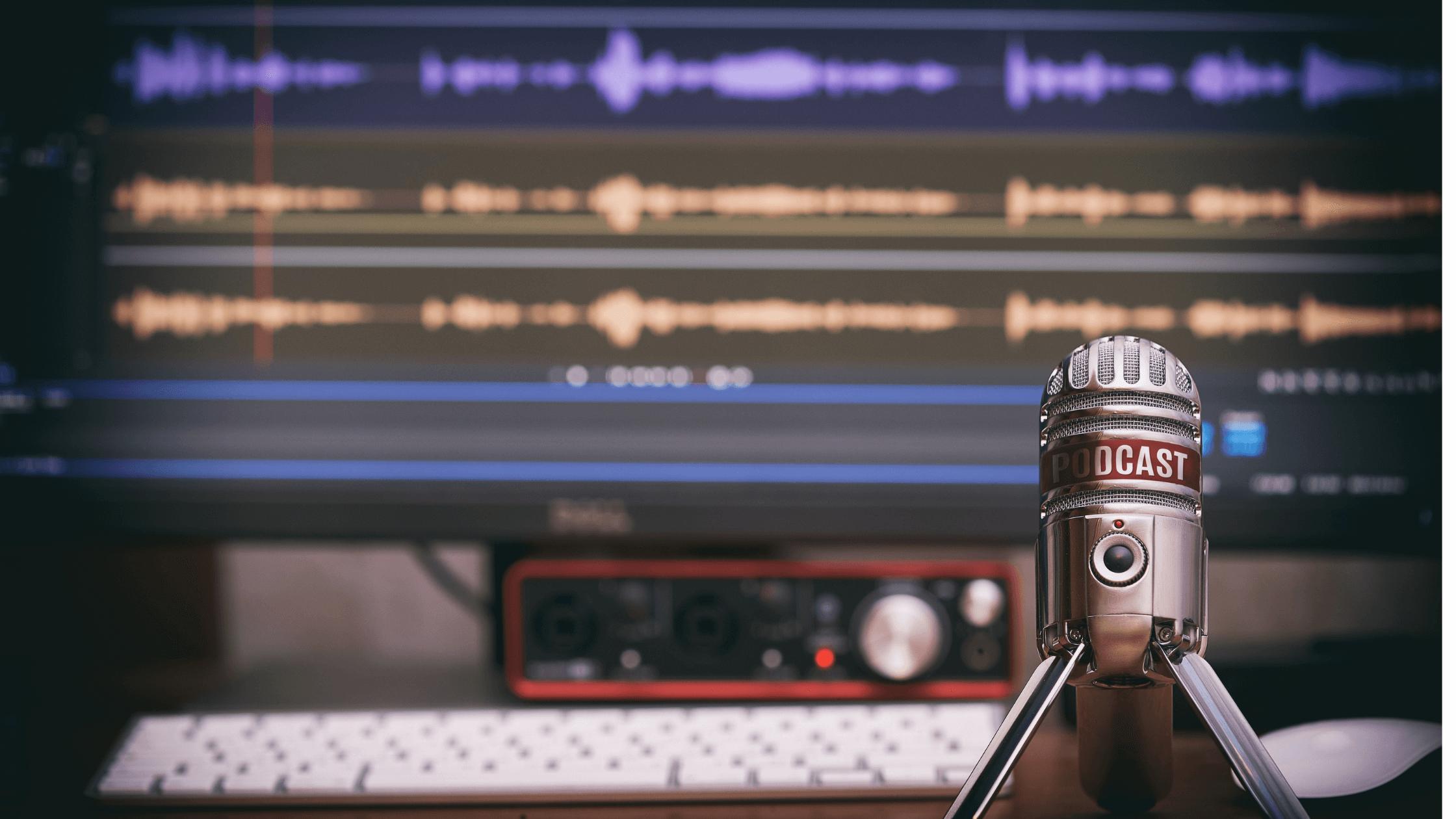 buy-podcast-music